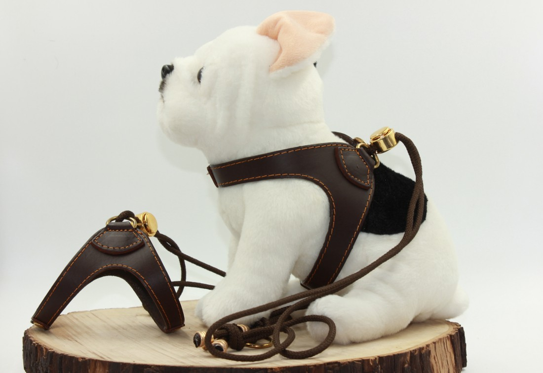 Slip-on Harness Small