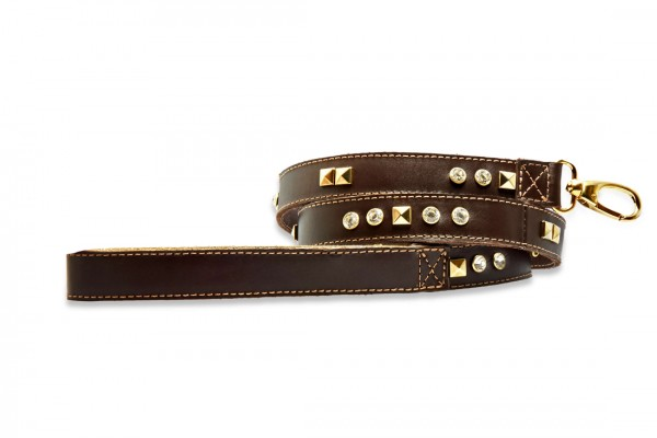 Atilio Leash