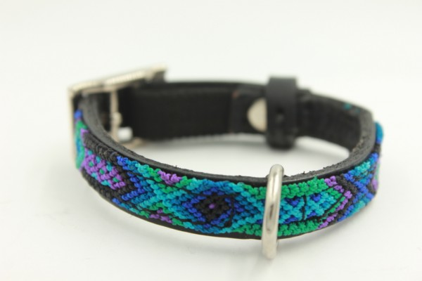 Black Cat Collar