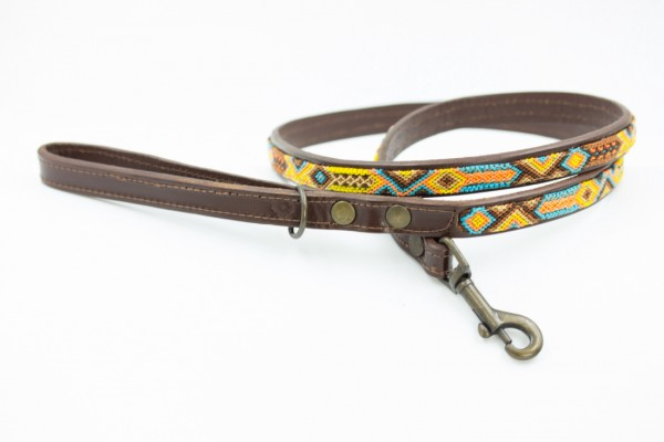 Full-Length Maya Leash
